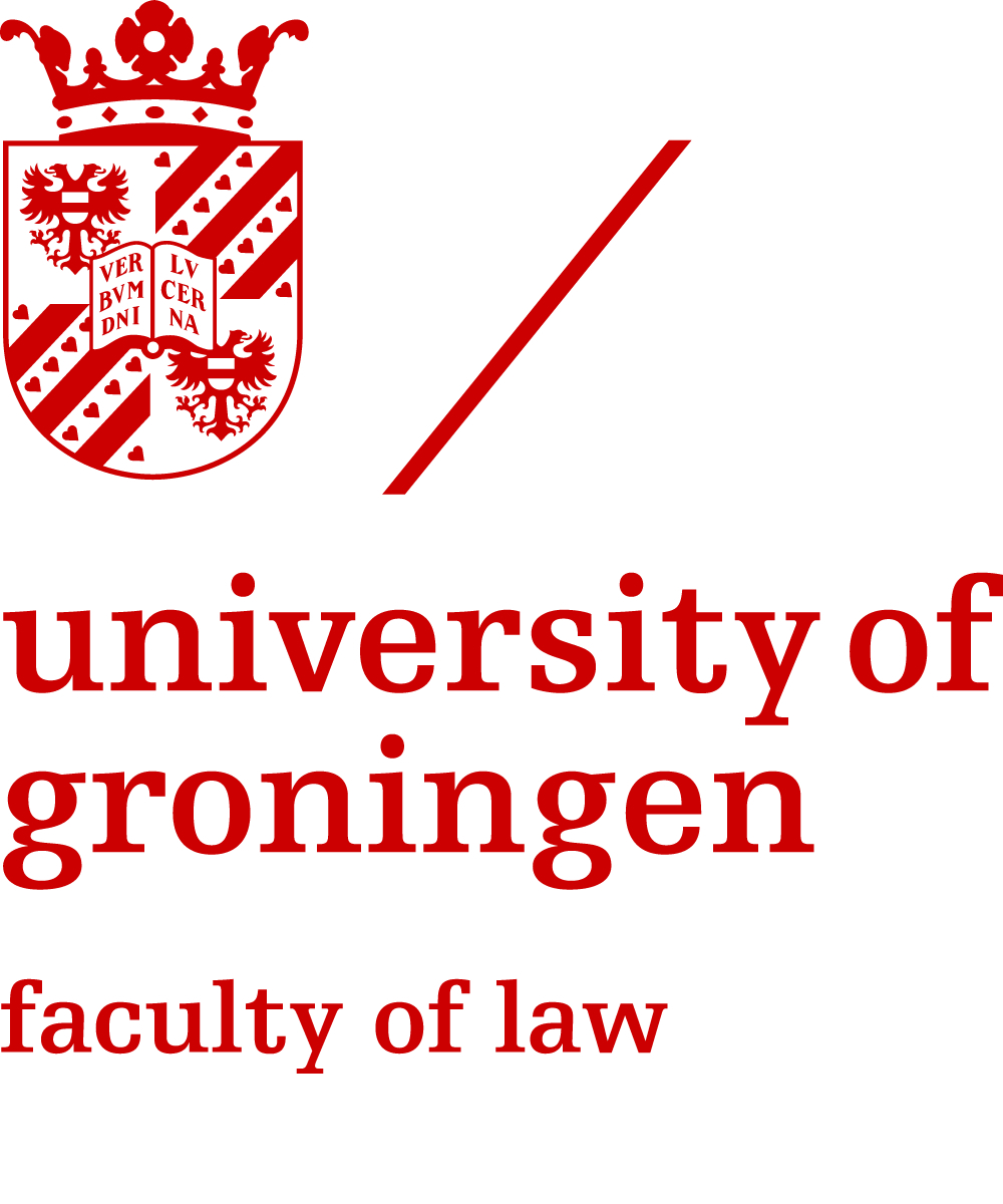 University of Groningen/Faculty of Law